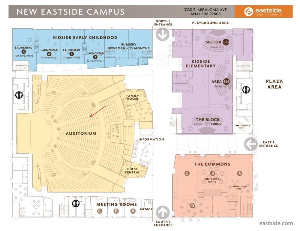 ECC-Building-map-2015-03-01